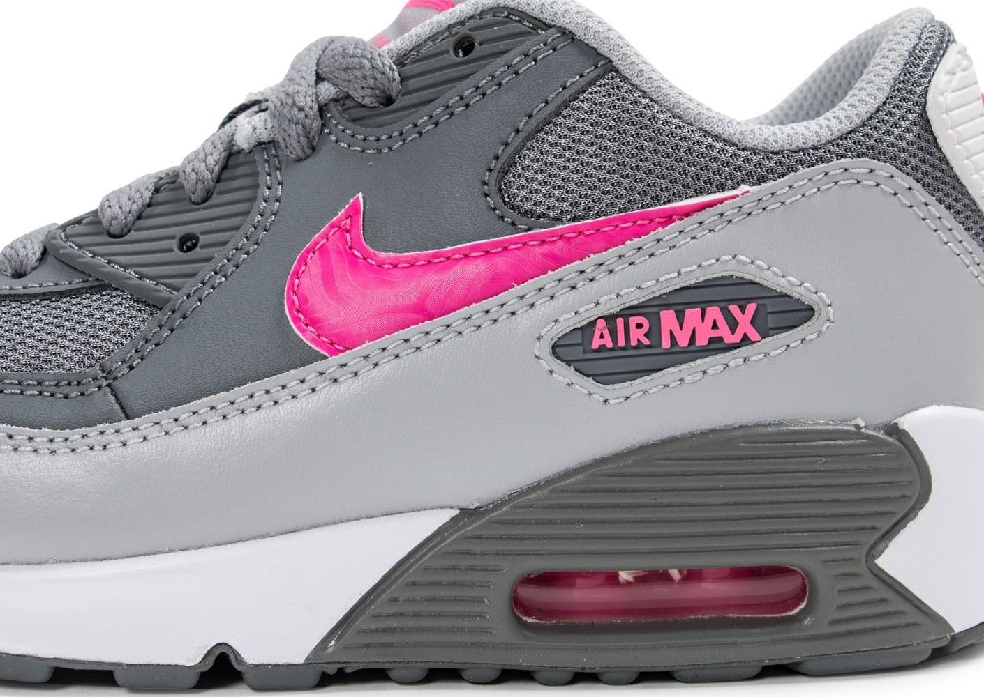 basket air max 35