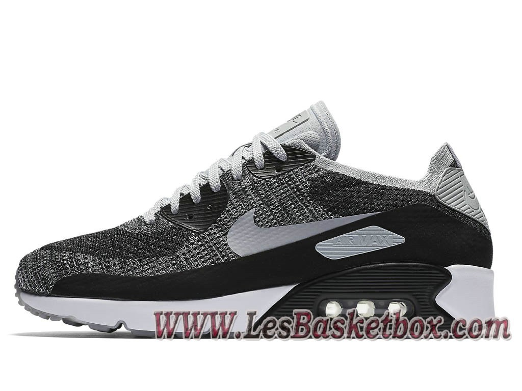 sneakers for cheap fcfa9 ac267 nike air max flyknit homme