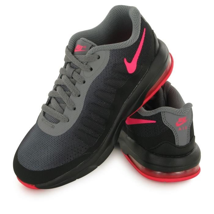 clearance air max invigor rose ff869 8bc0f