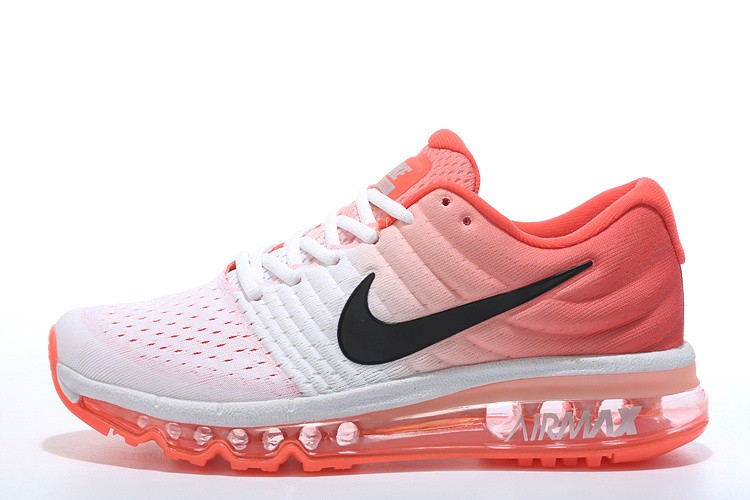 half off 56135 5216f nike air max junior fille rose