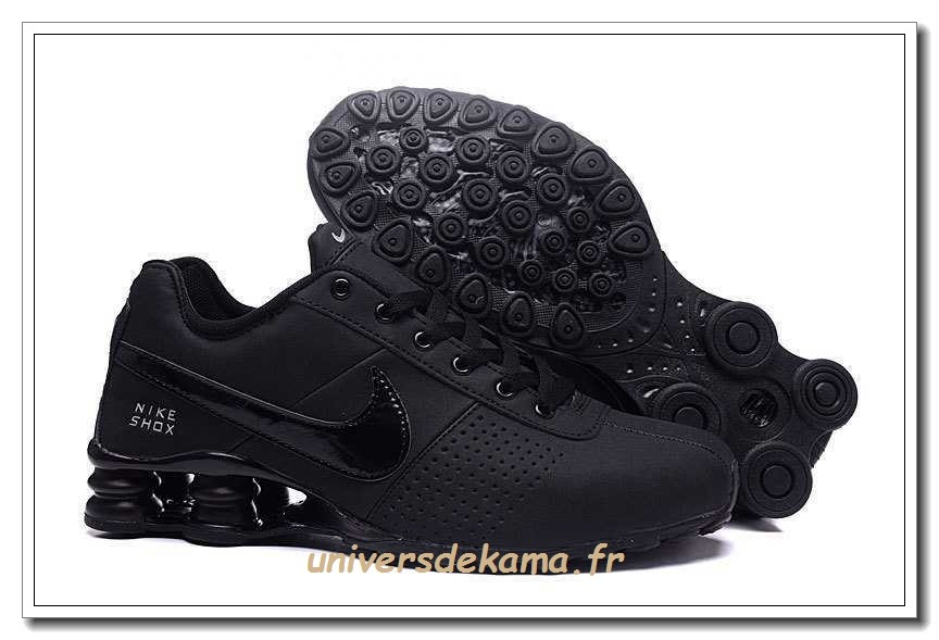 competitive price 76aed 6b572 nike air shox femme