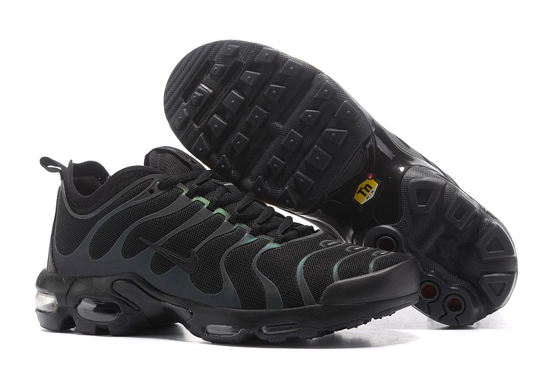 nike air tn noir