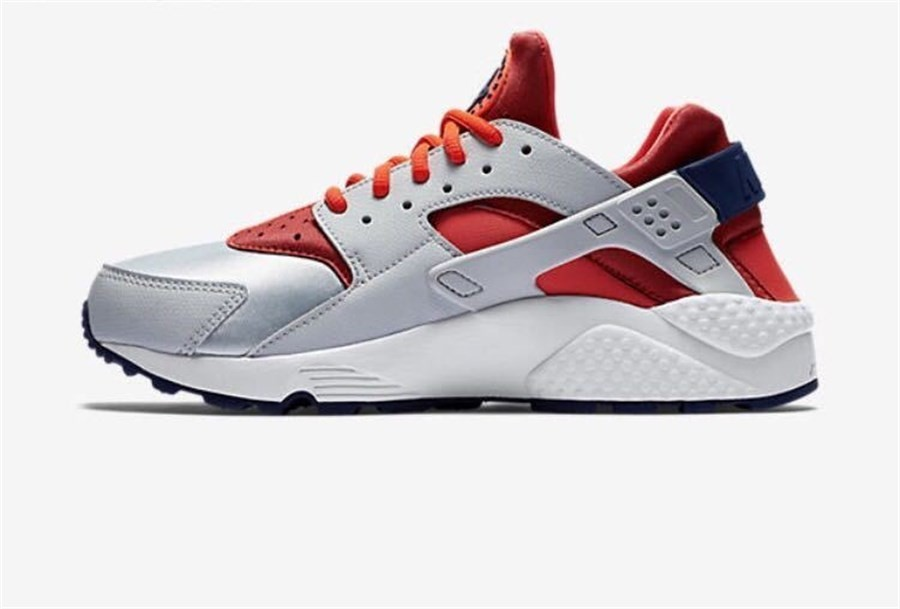 on sale 0cc79 d0770 nike huarache homme 2018