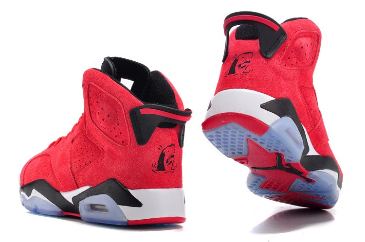 sneakers for cheap 0a176 ef96b nike jordan homme rouge