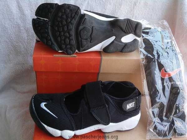 official photos bc5bc 44df0 nike ninja pas cher homme