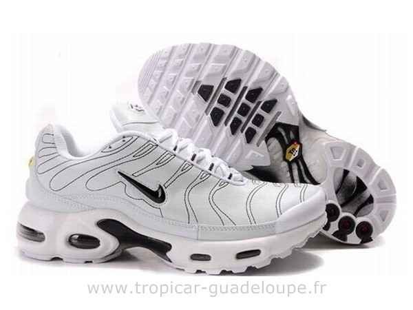 site nike pas cher chine