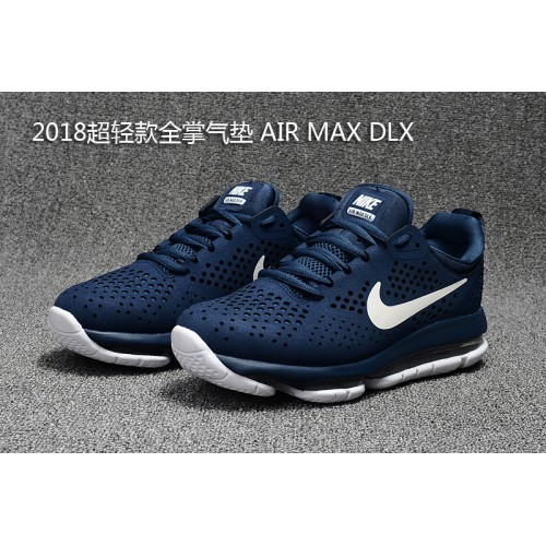 nike r max 2018 fille