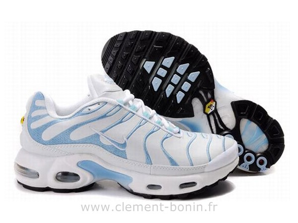 nike requin