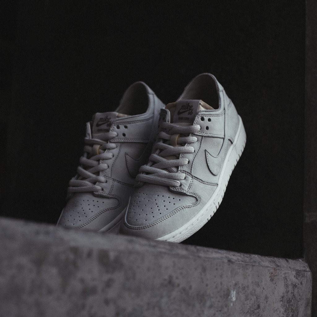 nike sb zoom dunk low pro deconstructed 7e59d5bf5