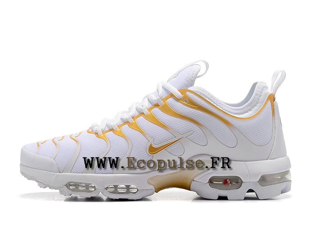 grand choix de 96325 d1350 www.bcroce-renovation.fr