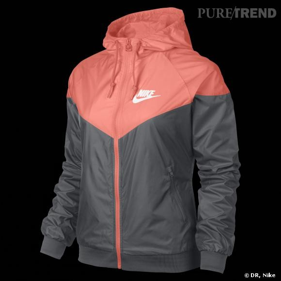 competitive price f1925 a3979 nike windrunner pas cher