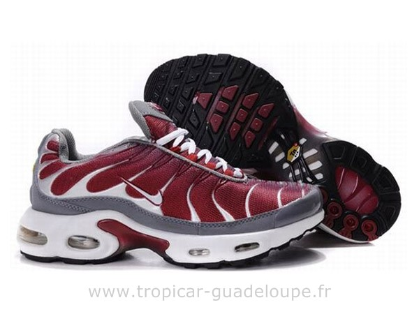 nike requin guadeloupe