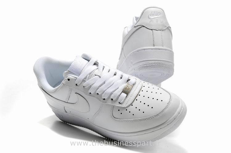 acheter populaire e7be5 34ca2 Chaussure Nike|New Balance
