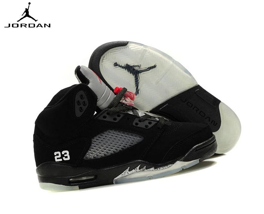 low priced cd1f3 9245e air jordans pour fille