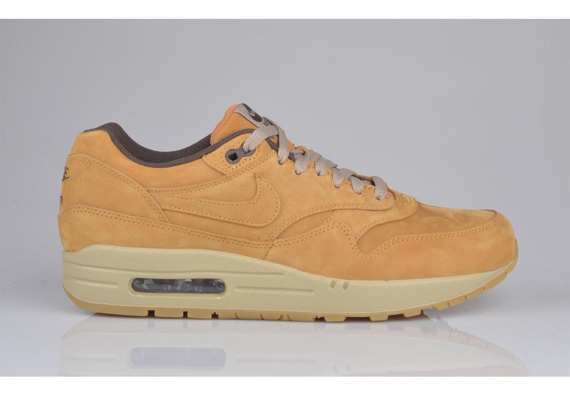 check out aea16 dfa89 air max 1 homme beige