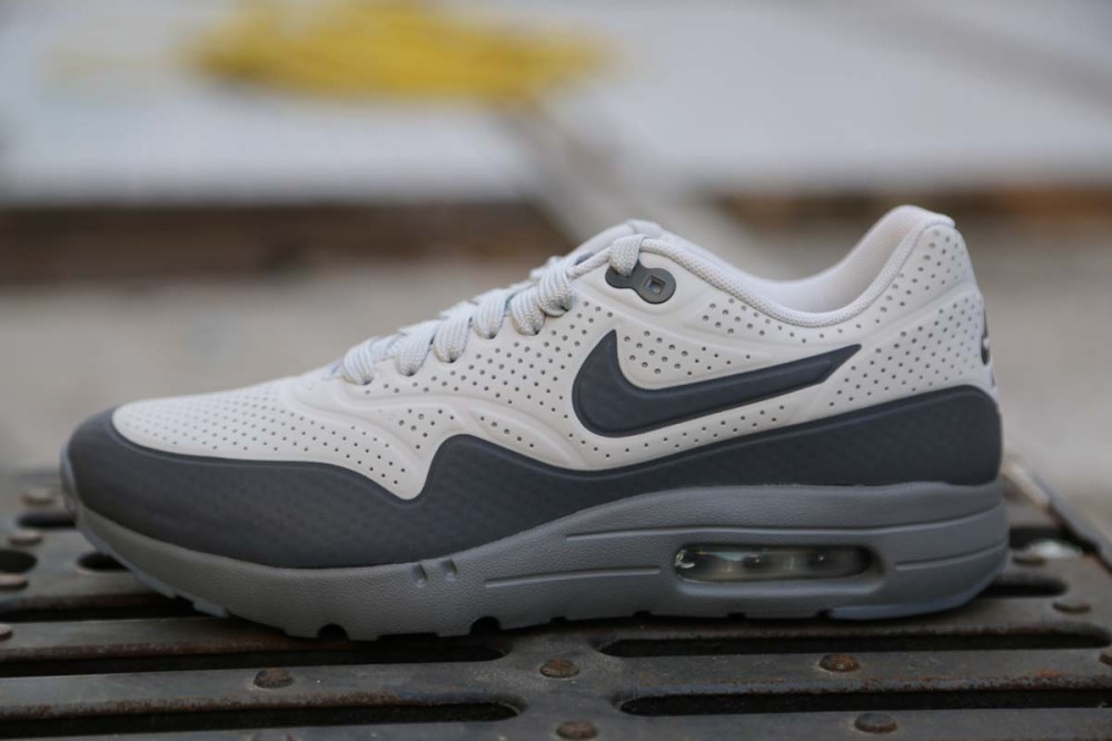 on sale 31b5a ee59f air max 1 pas cher homme
