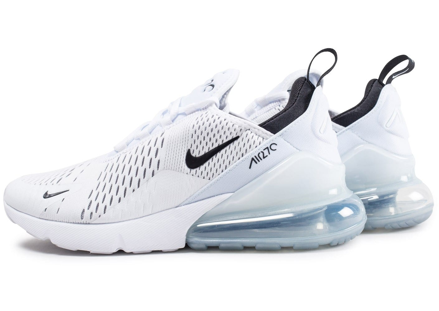 outlet store 8a23c f6ffe air max 270 pointure 39