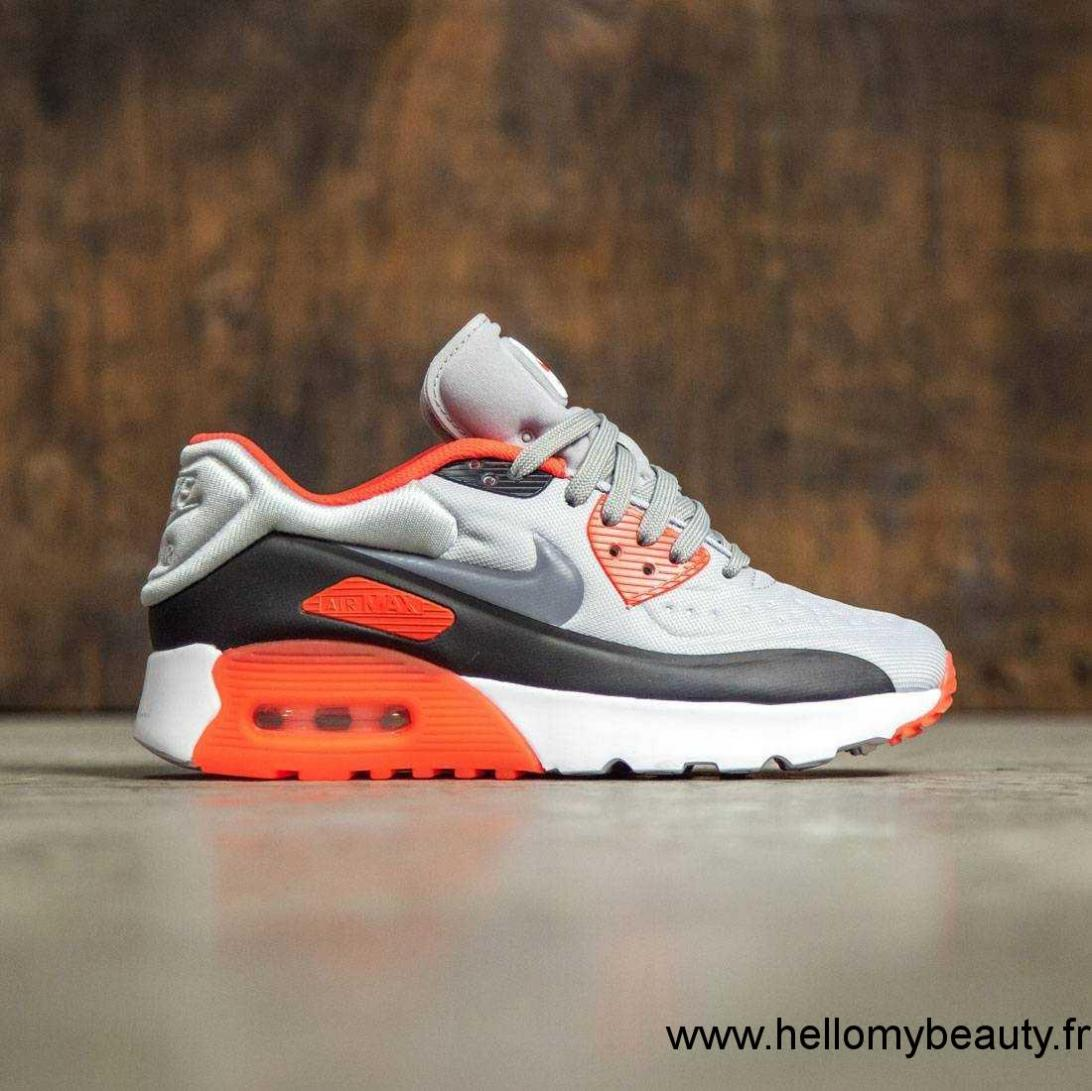 wholesale dealer a9917 0af28 air max 90 enfant 34