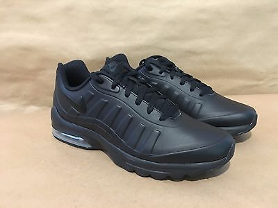 Nike Air Max Invigor Sl Noir
