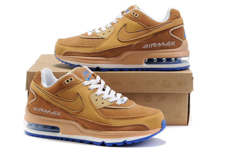 467f6f20ef09 air max marron beige