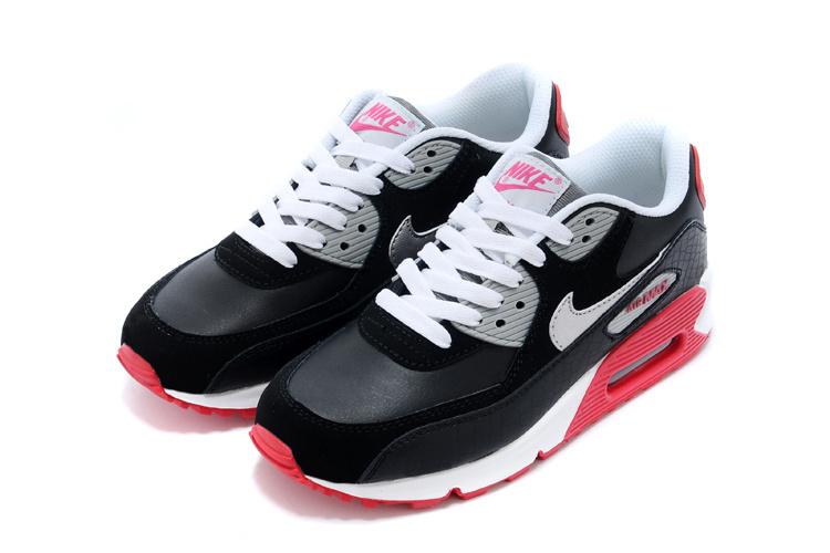 best sneakers e3b54 de8cf Détails. Soldes air max solde homme Pas Cher ...