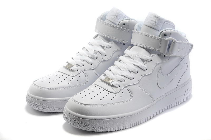 basket nike air force 1 pour homme