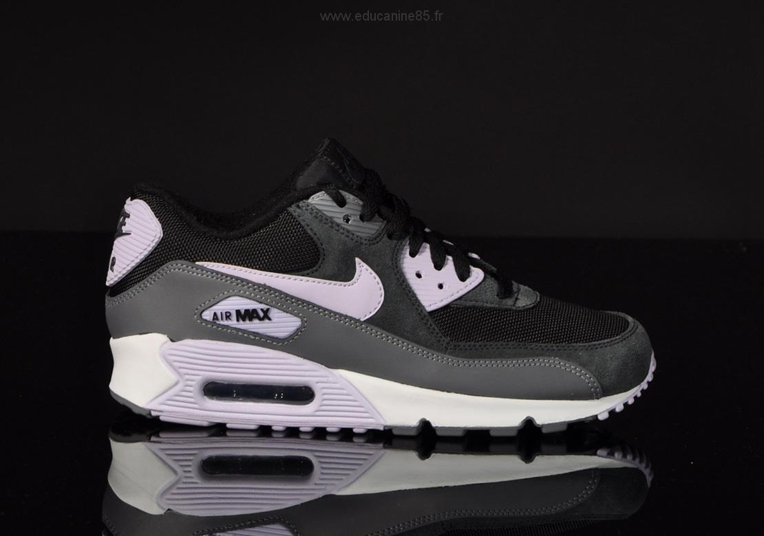 8b5730234ea basket air max 36