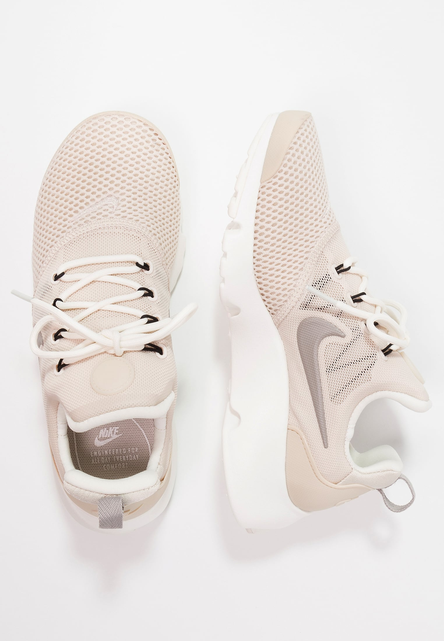 Nike Rose Basket Fly Basket Presto Nike Presto Rose Basket Fly OkXPiTZu