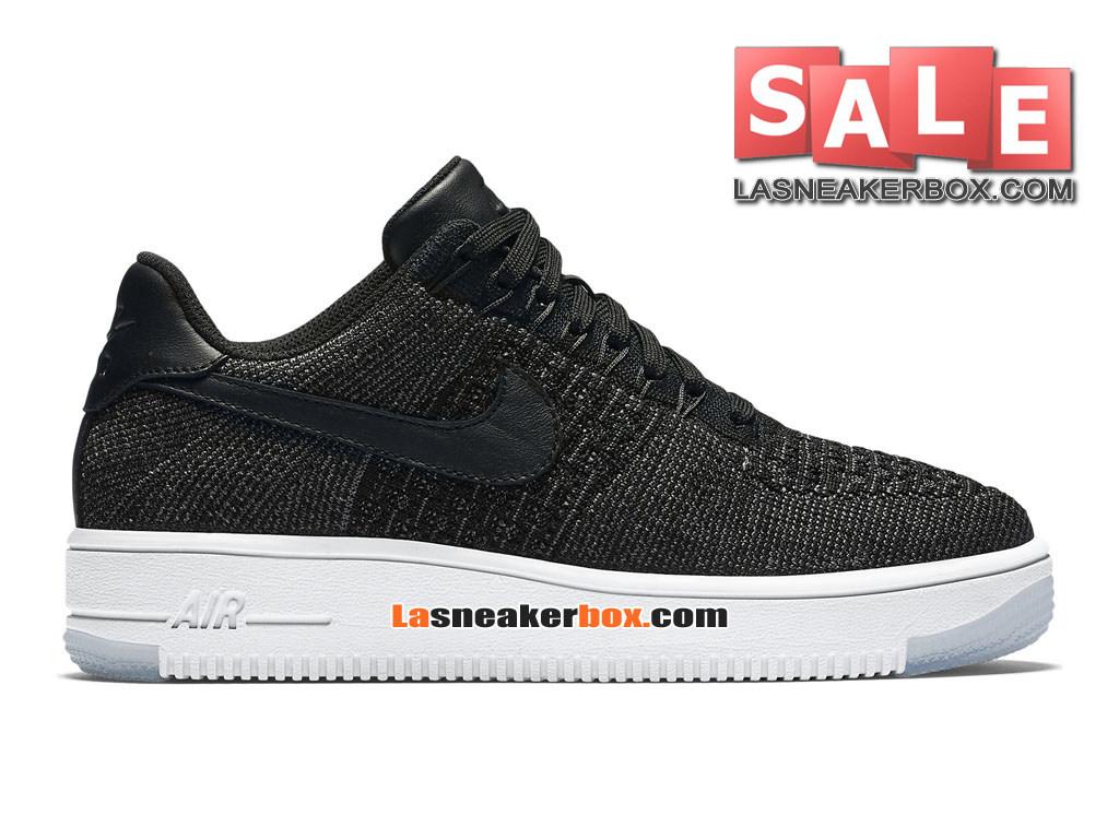 size 40 d976e 993b2 Ultra 1 Force Flyknit Air Basket Nike nRFq4wFI