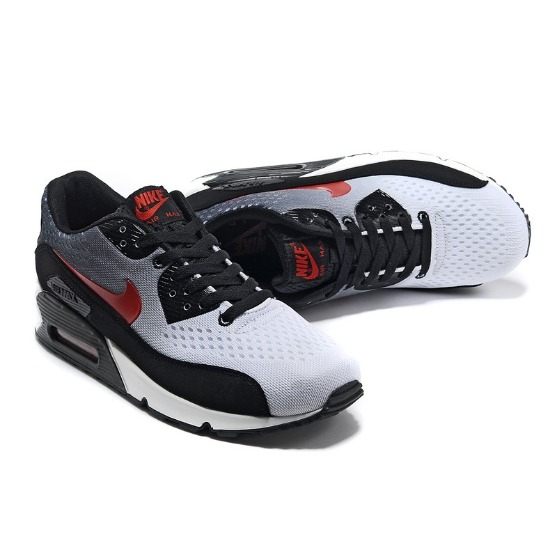 best sneakers 72a5e 9f281 basket nike air max 2018 homme