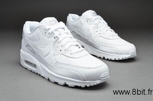 bas prix c87a2 efa03 Chaussure Nike