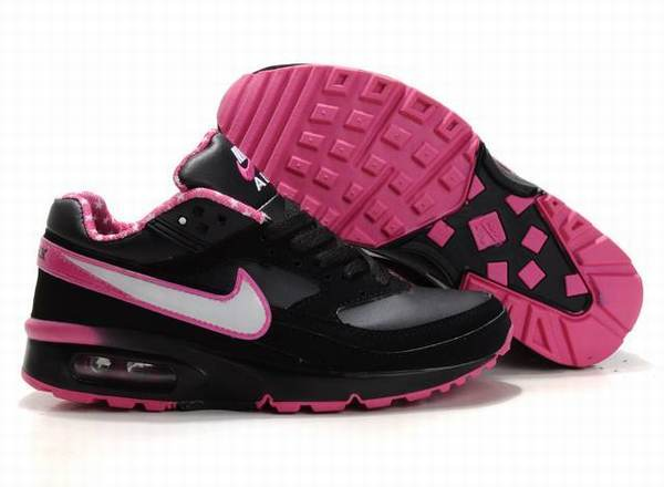 size 40 1a298 f39c3 basket nike air max pas cher femme
