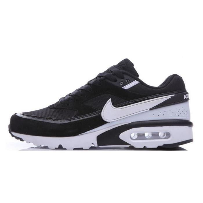 baskets air max homme