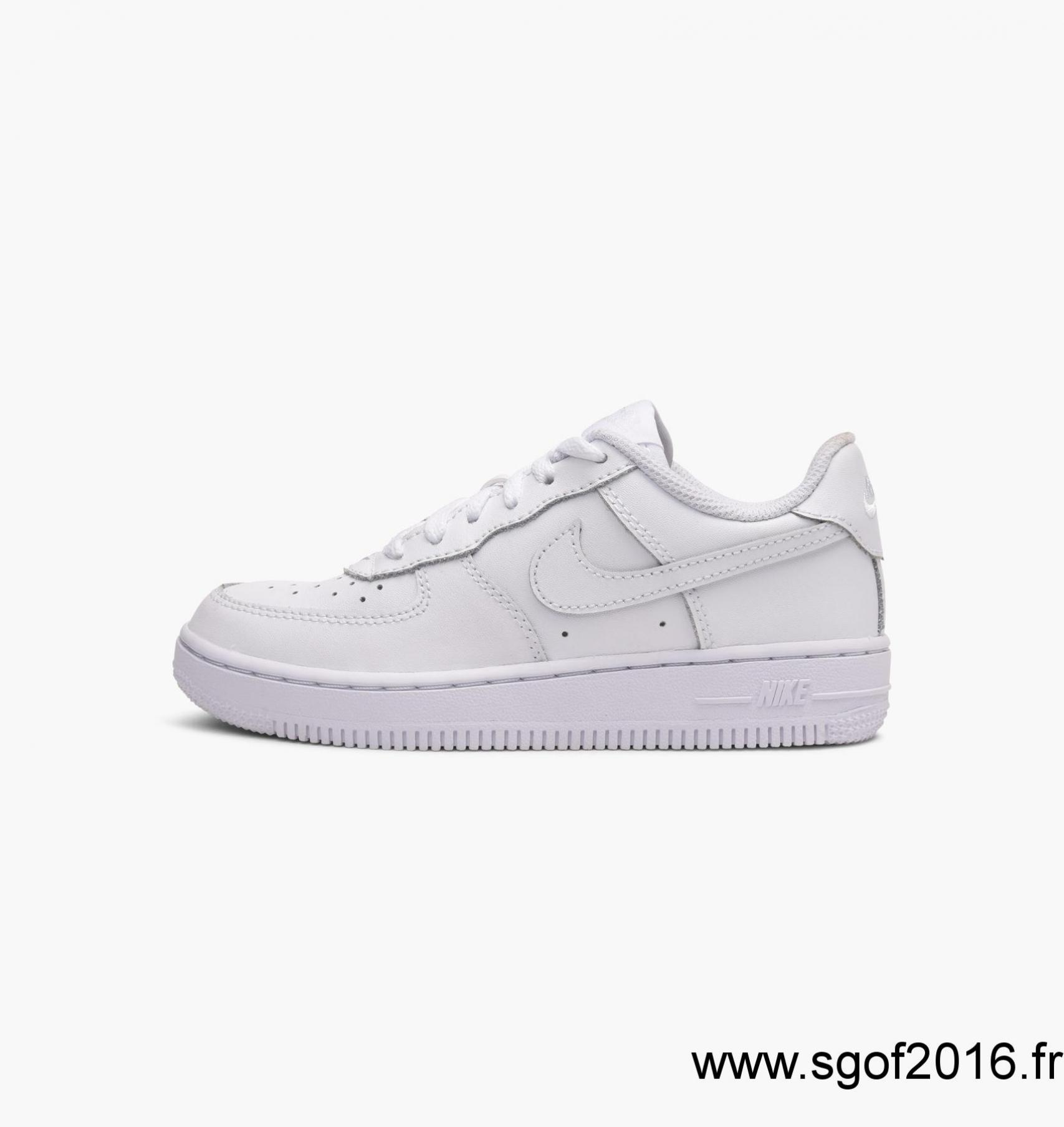 crazy price exclusive shoes ever popular nike air force 1 34
