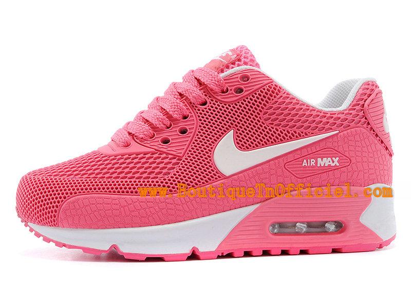 sports shoes 02508 282ce nike air huarache enfant fille