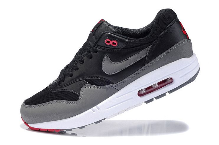 air max one homme soldes