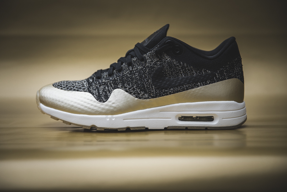 nike air max 1 ultra flyknit femme