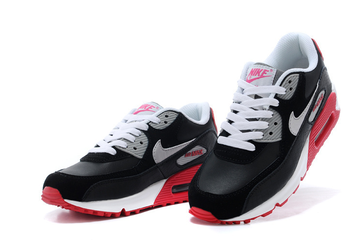 air max 90 rouge pas cher