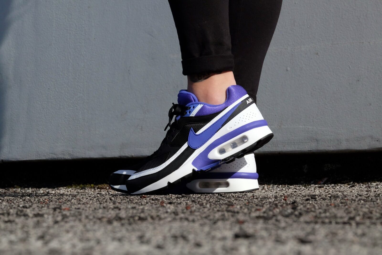 fbedc80061654 ... promo code for nike air max bw violet 78fa5 263c7