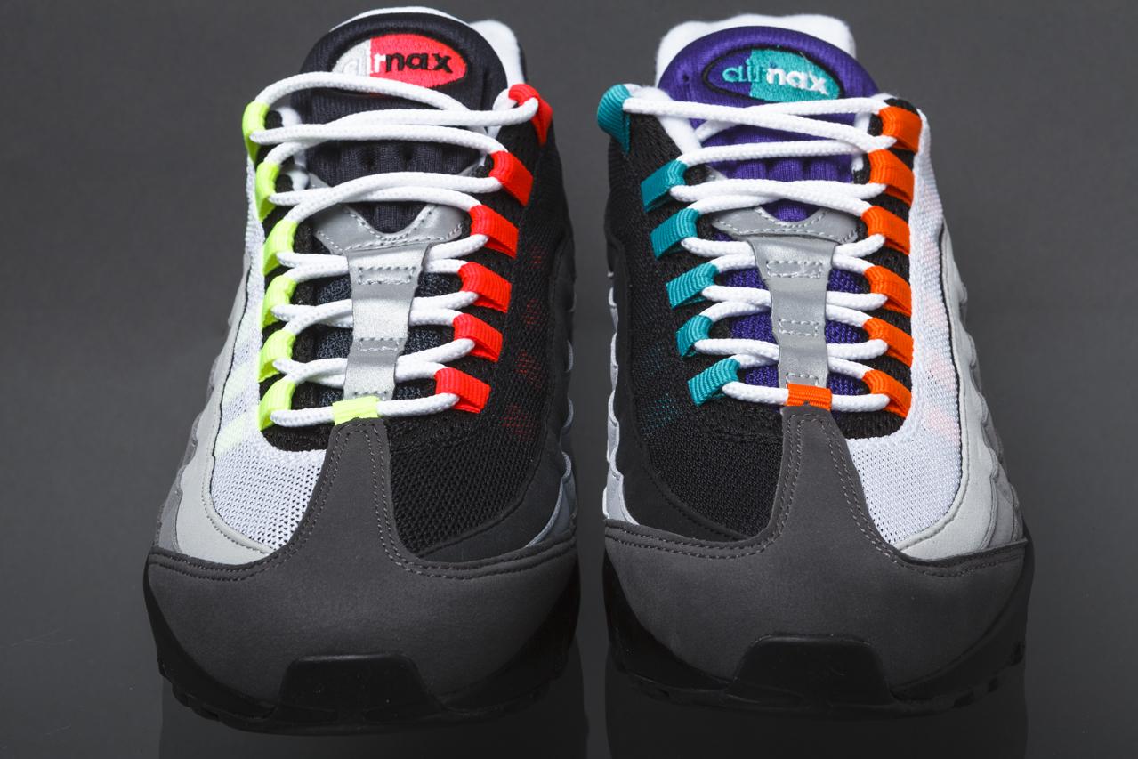 newest e7435 ed0ce nike air max couleur