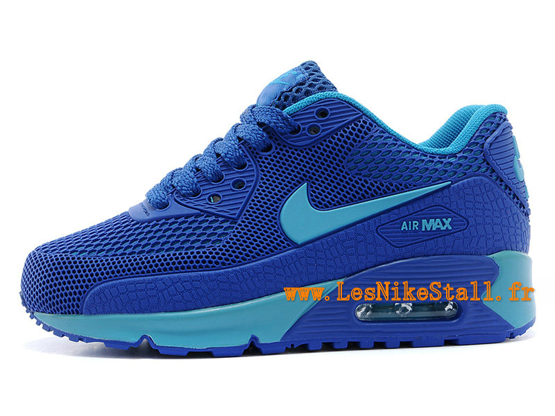 hot sale online 37ab5 ed98a nike air max enfant solde