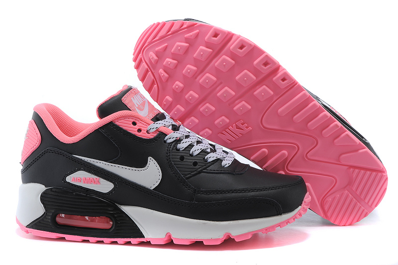 ever popular half price buy popular Basket Fille Nike Air Max 34 zSUVMp