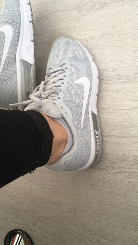 sale retailer 9ea64 ad0b5 nike air max sequent 3 femme