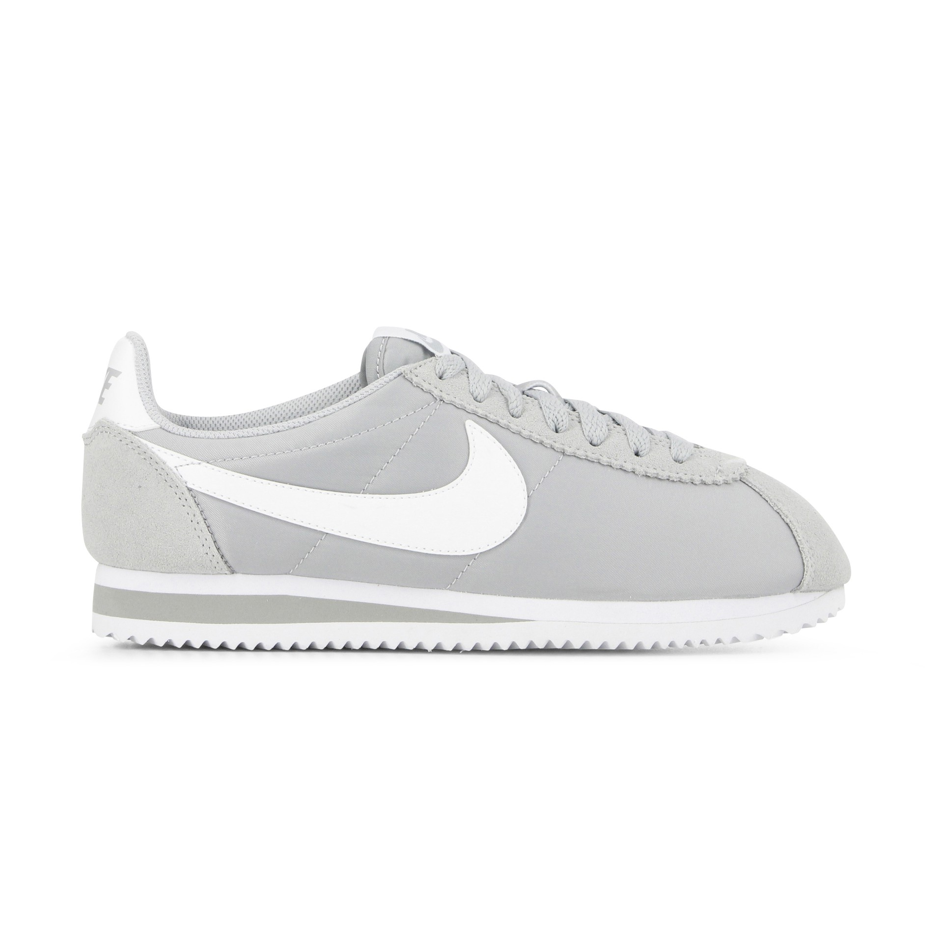 24e562f1a48 promo code for nike cortez gris hommes 4637f 1ca9a