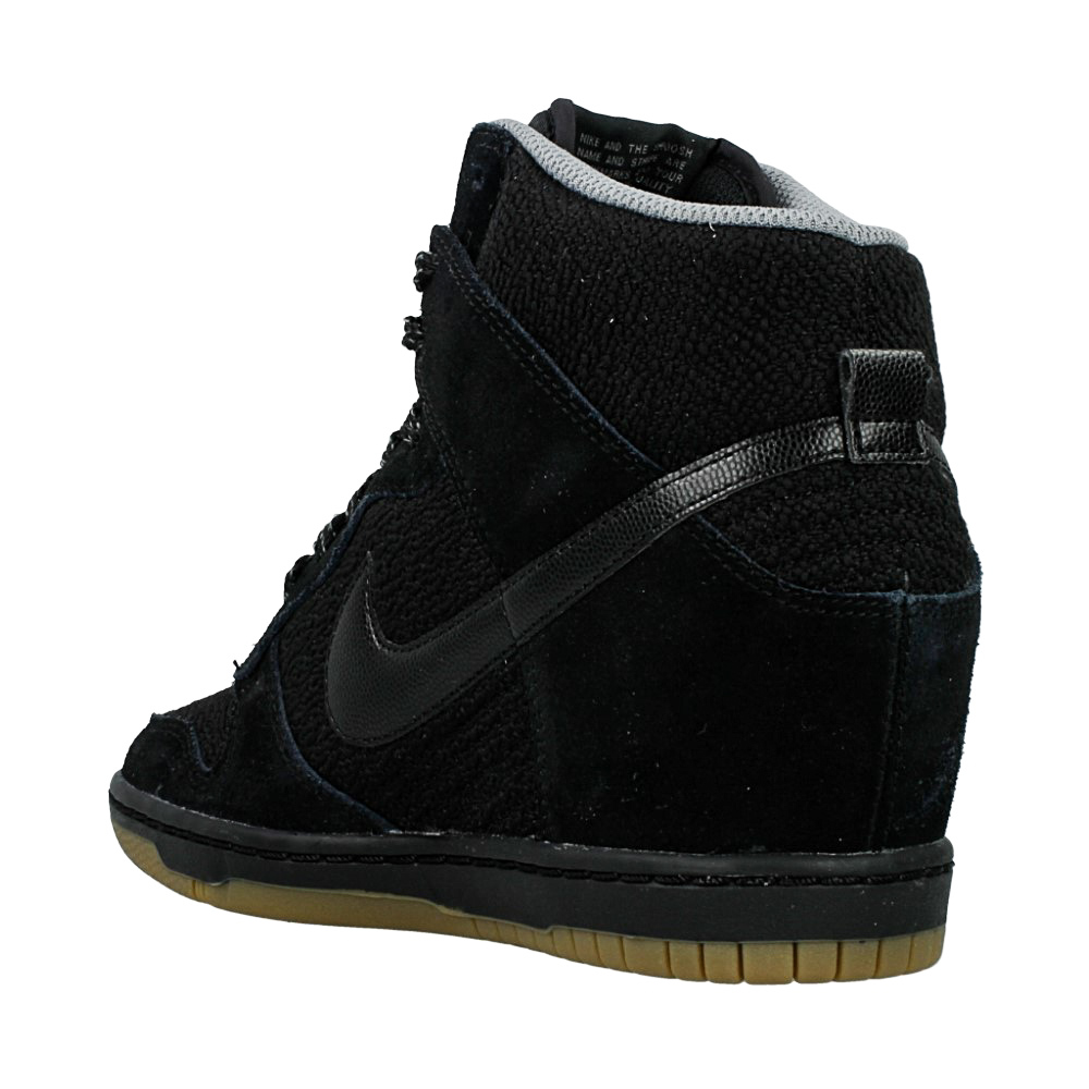 new product 29573 a72d9 nike high sky on THE OUTNET   Shop the Runway Up to 76% Off‎