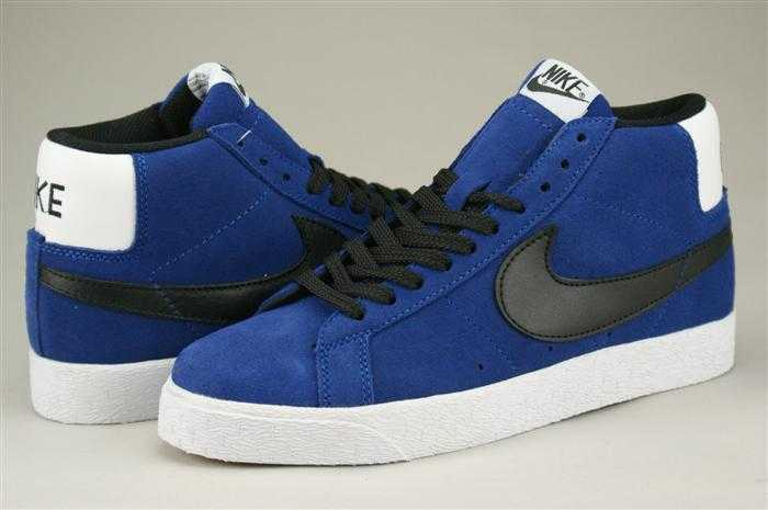 separation shoes aafb4 1a8d6 nike homme blazer