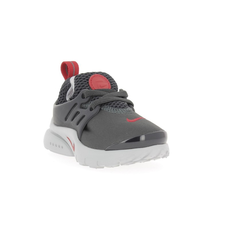 nike little presto enfant