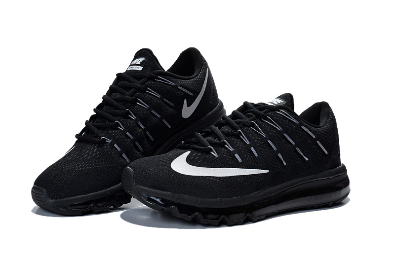 vente chaude en ligne 2d212 c2191 Cher Pas De Site Chaussure Wkuozitpx Nike culF1J5TK3