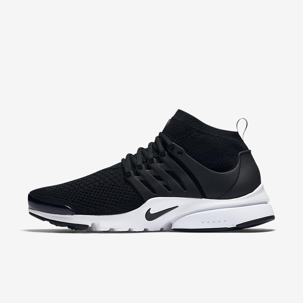 low price great prices official Presto Homme Homme Presto Nike Nike Blanche Blanche QsrtdCh