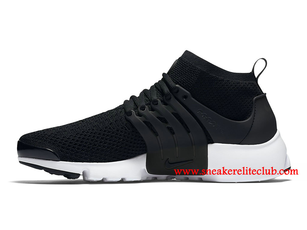 get cheap d1737 97f1d nike presto fly pas cher